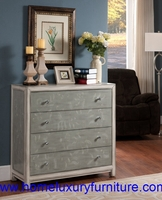 Chest of drawers living room furniture drawer chests 61702