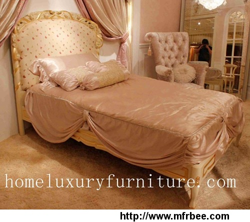 queen_bed_solid_wood_bed_wooden_bed_fb_118