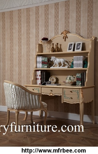 dressing_table_and_chairs_dressers_for_sale_wooden_table_fv_106