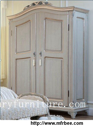 wardrobe_armoire_wardrobe_french_solid_wood_armoires_fcd_103