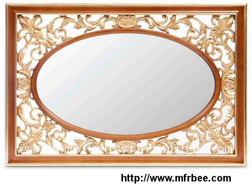 dressing_mirror_decoration_mirror_console_mirror_ag_302