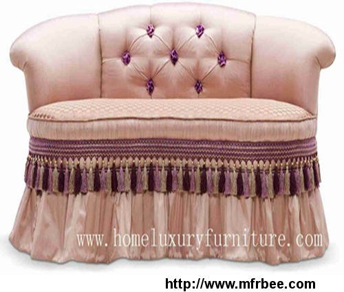 chaise_lounge_bed_end_stool_love_sofa_chair_tq_028