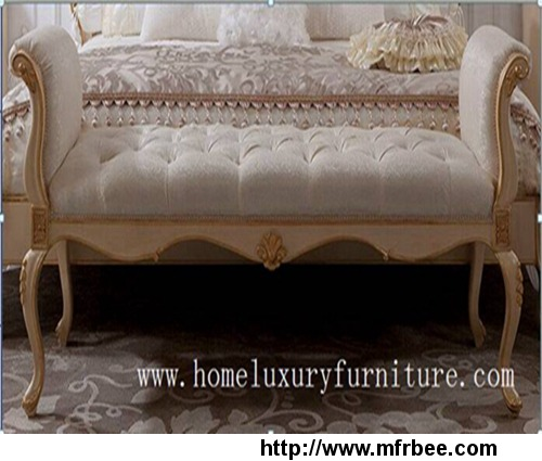 bedroom_stool_bed_stool_classical_style_fu_102