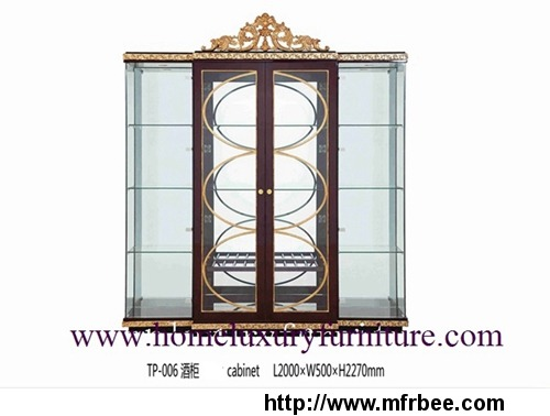 china_cabinet_modern_cabinet_wooden_decorate_cabinet_tp_006