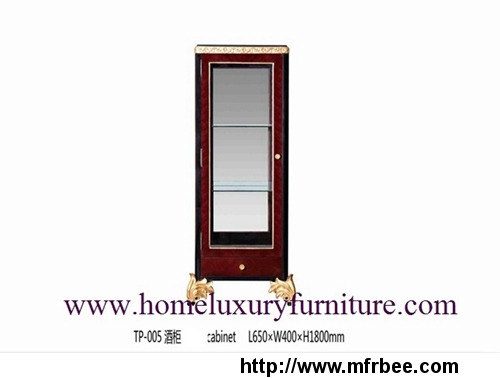 wine_cabinet_china_cabinet_displays_tp_005