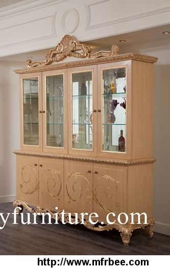 dining_room_sets_china_buffet_cabinet_ap_301