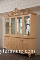 more images of dining room sets China buffet cabinet AP-301