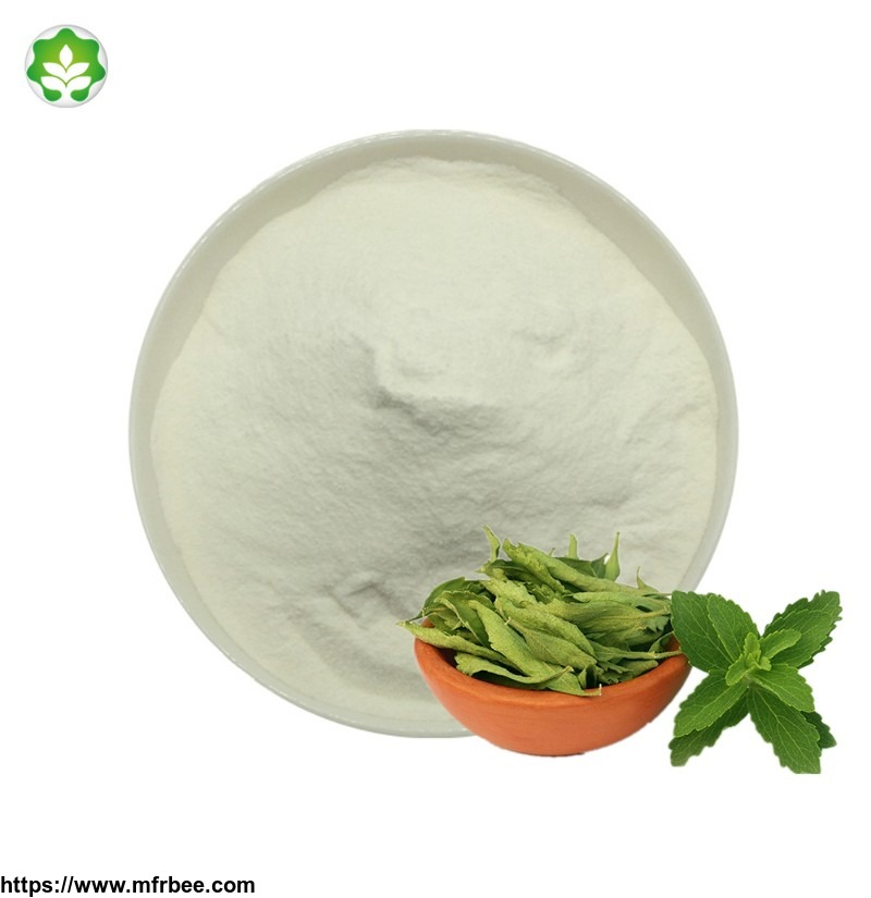 stevia_rebaudiana_extract_bitterless_sugar_food_products