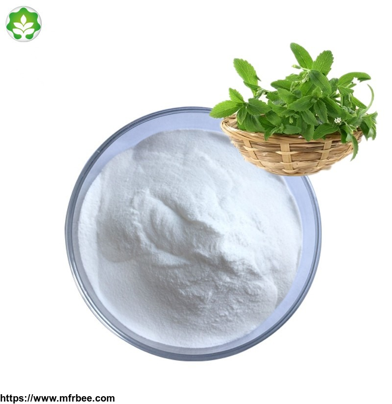low_fat_feature_stevia_sugar_white_fine_powder