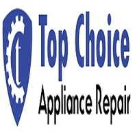 Top Choice Appliance Repair