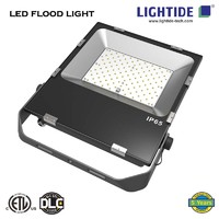 FLXW LED Flood Lights