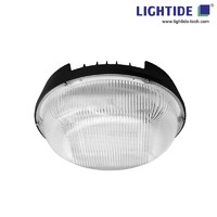 LED Parking Garage Lights & Garage Fixture 100W-120W