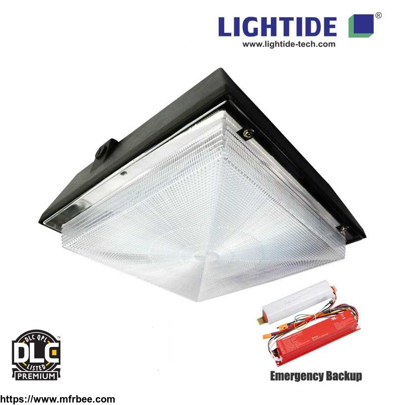 dlc_premium_emergency_led_canopy_lights_60w_low_profile_90min_emergency_battery