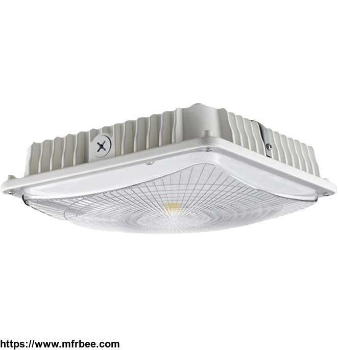 surface_mount_led_parking_garage_lights_100_277vac_60w_