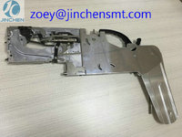 Samsung SM24mm SMT Feeder For SM482 Surface Machine