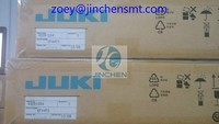 more images of EF44FSR SMT Feeder / JUKI 44mm Electric Tape Feeder For JX100 machine