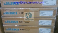 JUKI Electric Tape Feeder / EF24FS SMT Feeder For JUKI JX-100 Machine