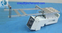 Supply Vibration SMT Feeder , Samsung SM Stick Feeder