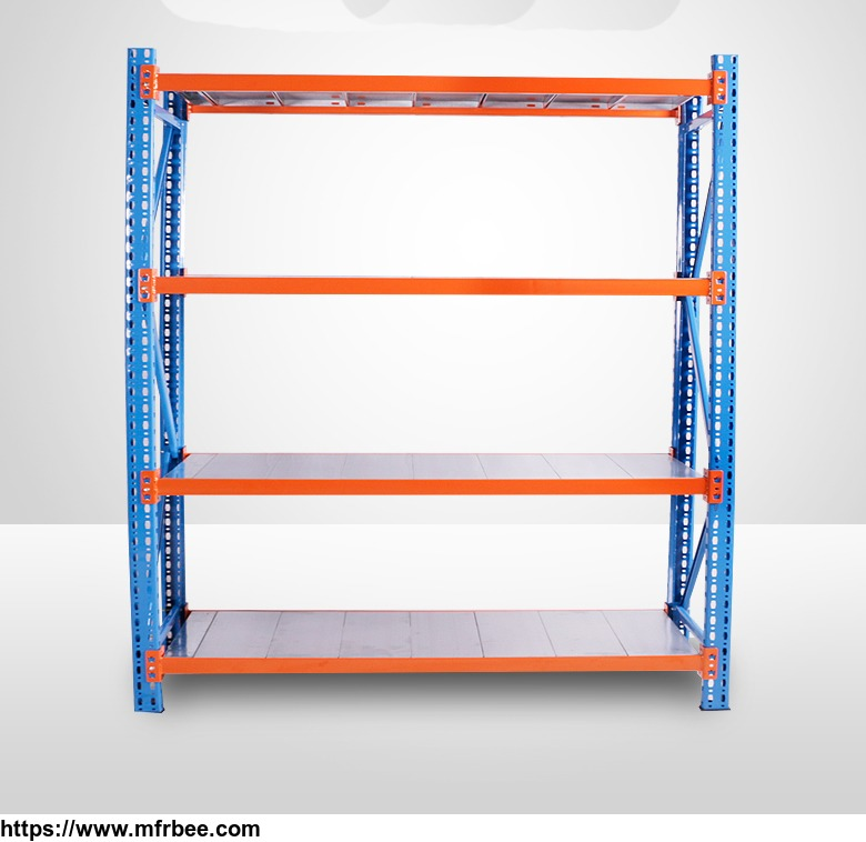medium_weight_2mx2m_metal_warehouse_selective_steel_stack_racking