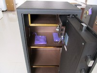 Office and Commercial Safe N-120FDG Digital