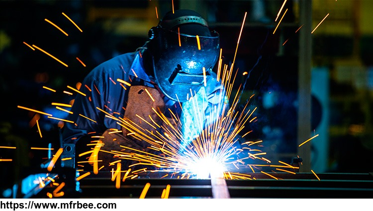 welding_services