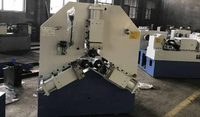 more images of Advanced Thread Rolling Machines