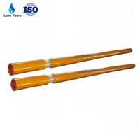 Oilfield drilling tools Mechanical Fishing Jar Type JS 70