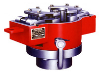 FSQ162-36 Mouse Hole Clamping Device