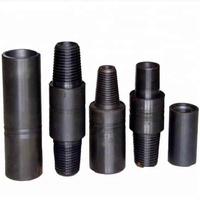 API 5DP flush joints/ tool joints for drill pipe 2 3/8 to 6 5/8