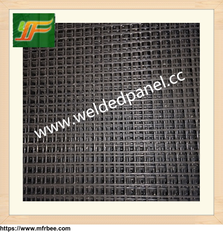 usa_marketing_best_selling_1_2_inch_galvanized_and_pvc_coated_squre_welded_wire_mesh_panel