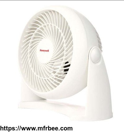 china_high_pressure_low_noise_8_inches_air_circulation_fan_wholesale