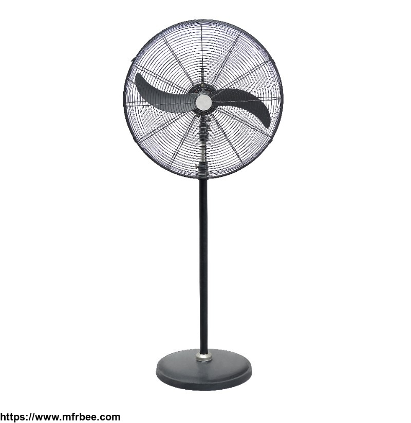 wall_fan_industrial_fan