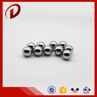 China high precision stainless steel ball 420/420C wholesale