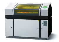 ROLAND VersaUV LEF-300 Benchtop UV Flatbed Printer (ArizaPrint)