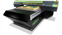 ROLAND VersaUV LEJ-640FT UV Flatbed Printer (ArizaPrint)