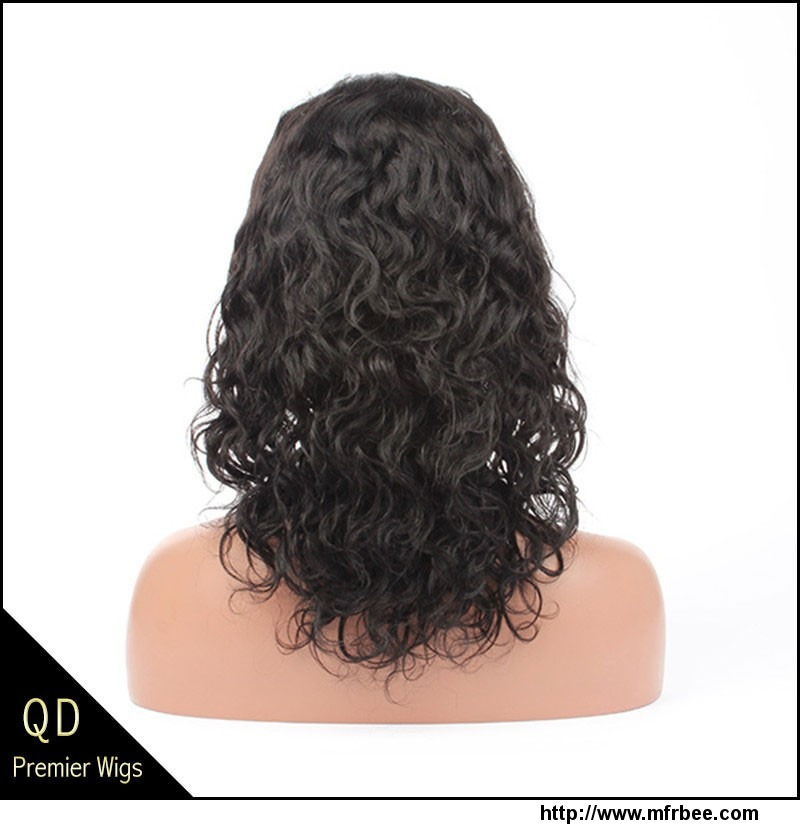 _chinese_virgin_hair_loose_curl_lace_front_wigs