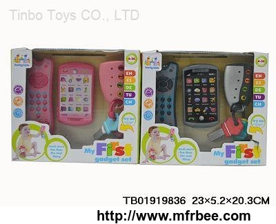 music_mobile_phone_electronic_baby_toys