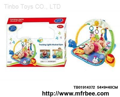top_selling_fashion_cheap_children_baby_play_mat