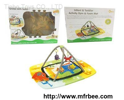 baby_play_mat_with_soft_rattles