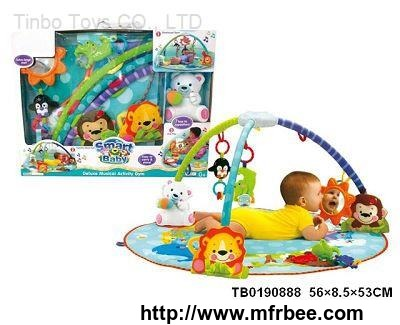 wholesale_products_baby_care_play_mat_play_mat_baby_baby_play_gym_mat