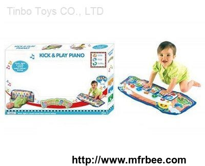 baby_piano_keyboard_tap_tap_musical_play_mat