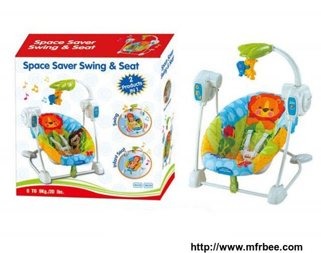 baby_electric_swing_with_new_design