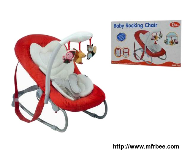 baby_rocking_chair
