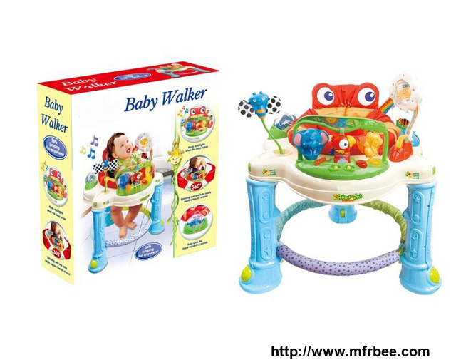 new_design_baby_jumperoo_made_in_china