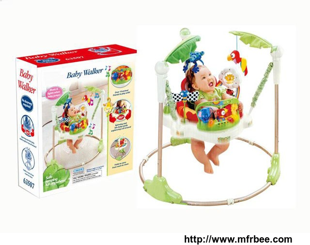 rainforest_jumper_baby_toy_muscial_baby_jumper_2015_baby_jumperoo