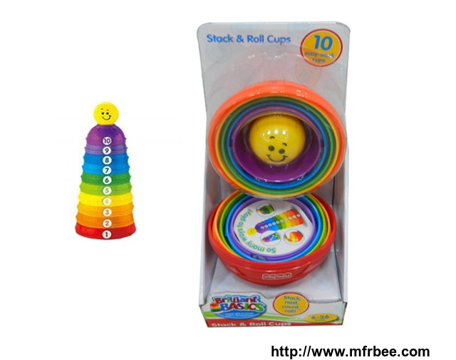 rainbow_stacker_brilliant_basics_stack_and_roll_cups_baby_stacking_cups_toys