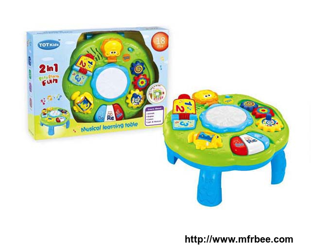 2in1_child_and_baby_learning_toy_electronic_educational_toys_for_kids