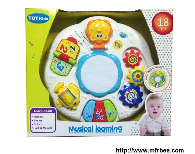 child_and_baby_learning_toy_electronic_educational_toys_for_kids