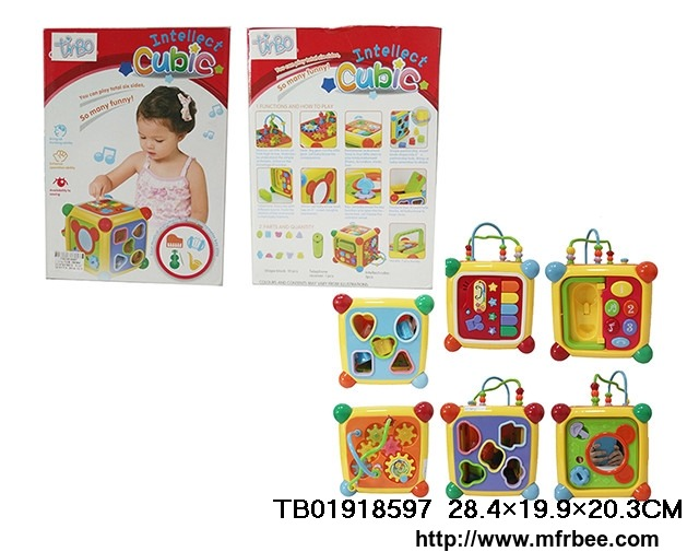 2015_hot_sell_learning_english_toy_kids_educational_toys