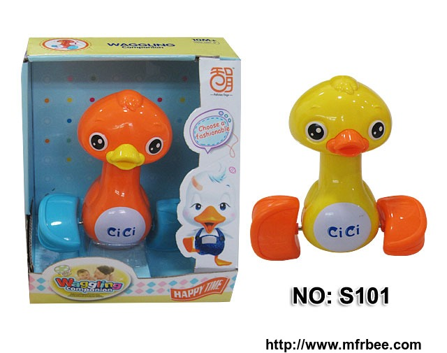 wholesale_new_design_cute_funny_baby_toys